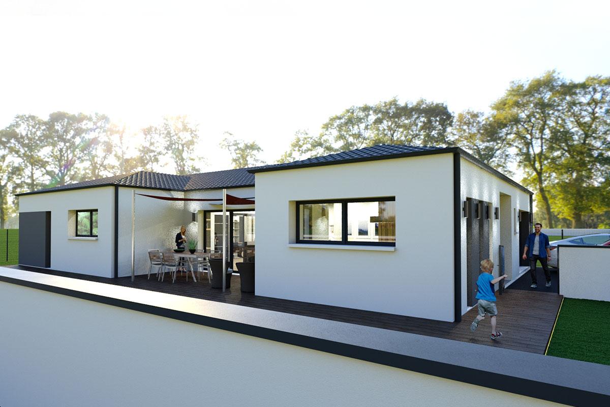 constructeur-maison-royan-1