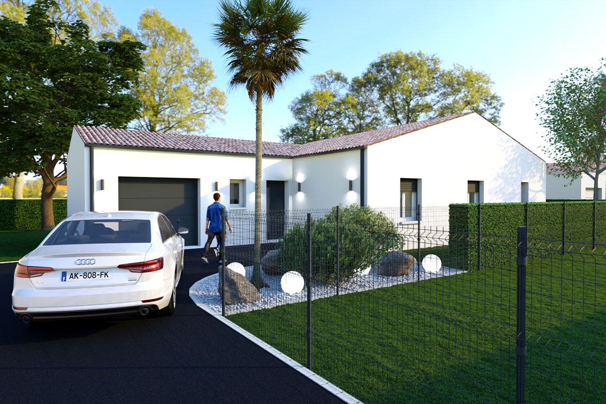 constructeur-maison-royan-2