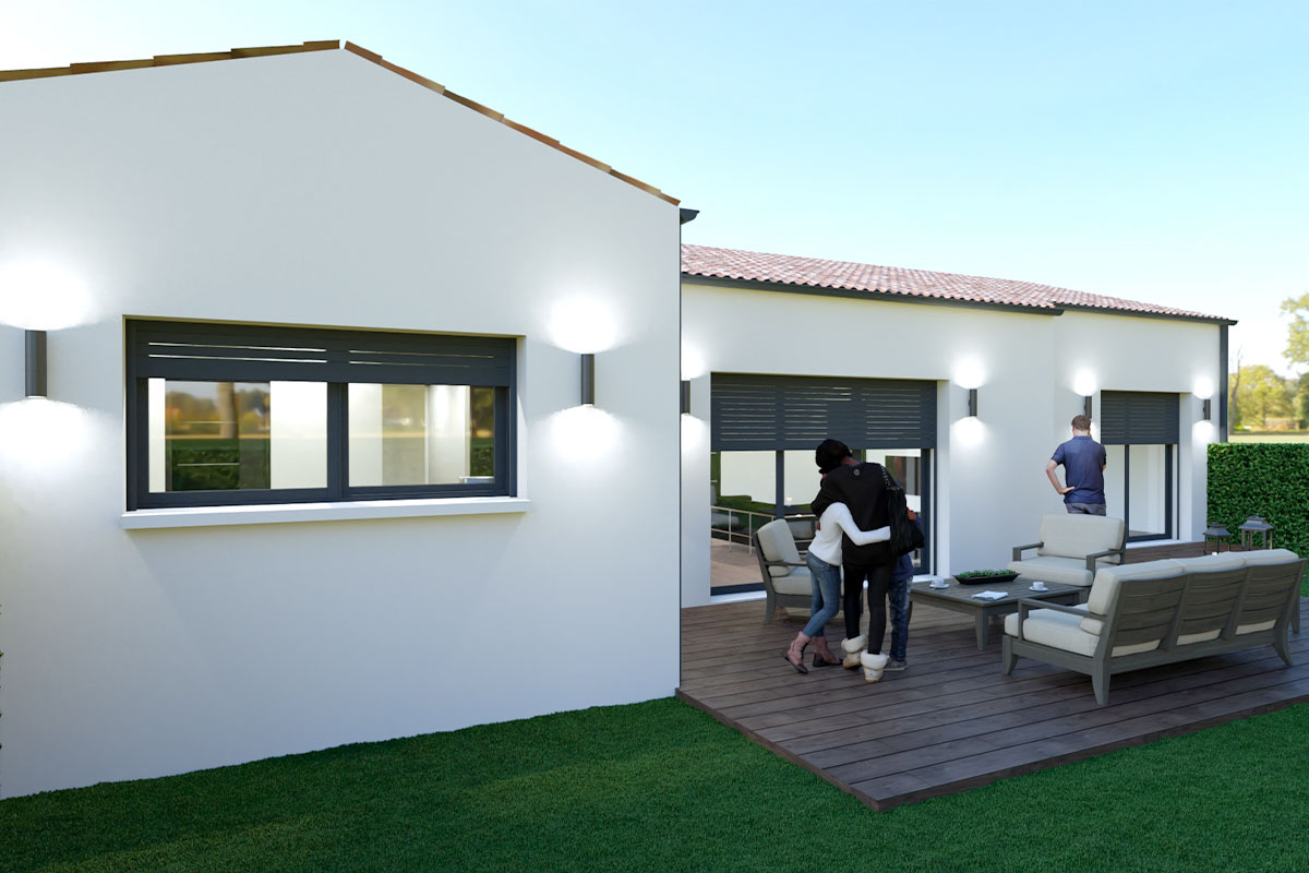 constructeur-maison-royan-4