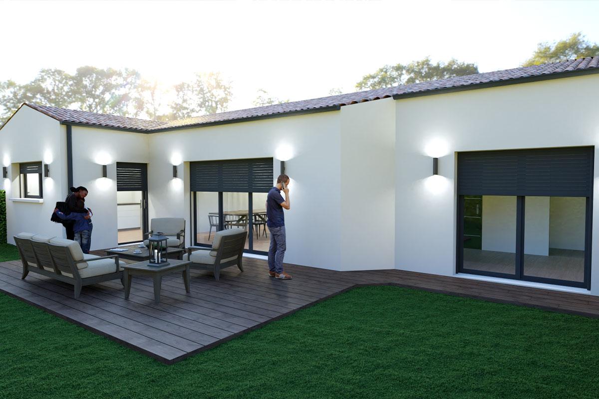 constructeur-maison-royan-5