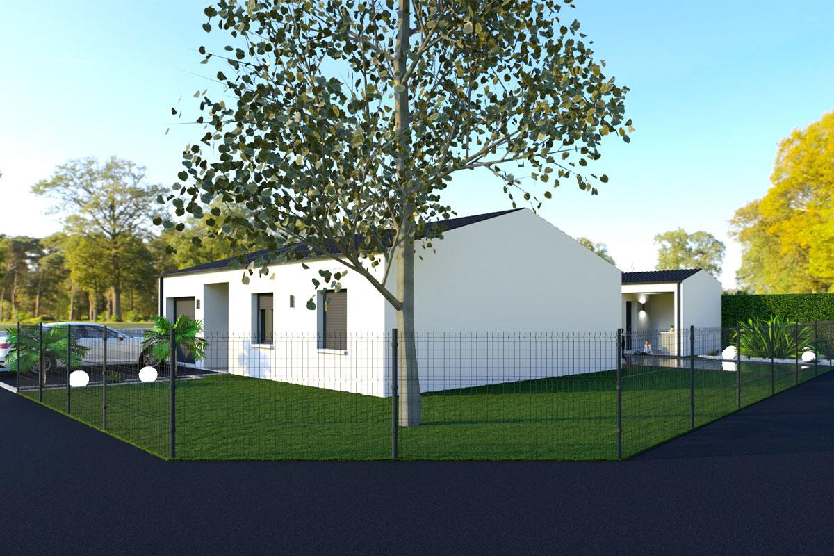 constructeur-maison-royan-8